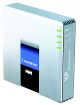 linksys spa3102 voip шлюз