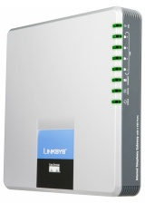 linksys spa400 voip шлюз