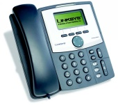 linksys spa921 ip-телефон voip