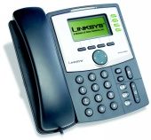 linksys spa941 ip-телефон voip